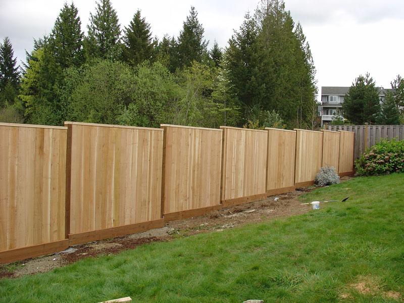 Fences скачать бесплатно - фото 8