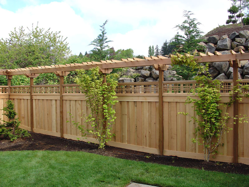 the garden on pinterest arbors potting benches and pergolas. Black Bedroom Furniture Sets. Home Design Ideas