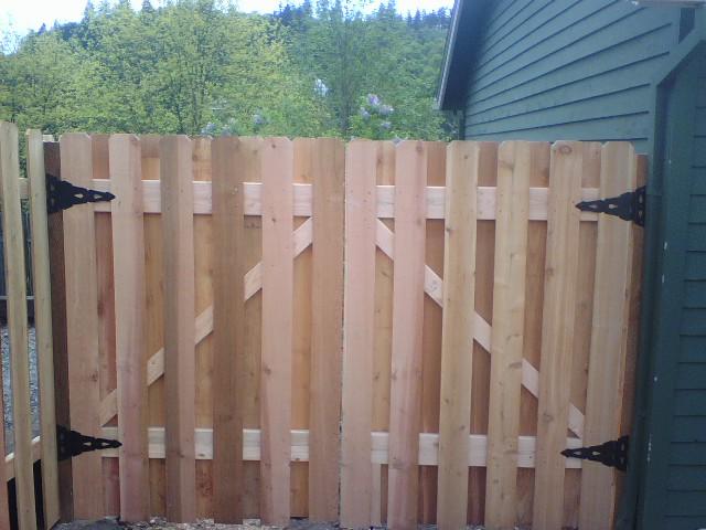 Fences 2